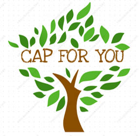 CAP FOR YOU