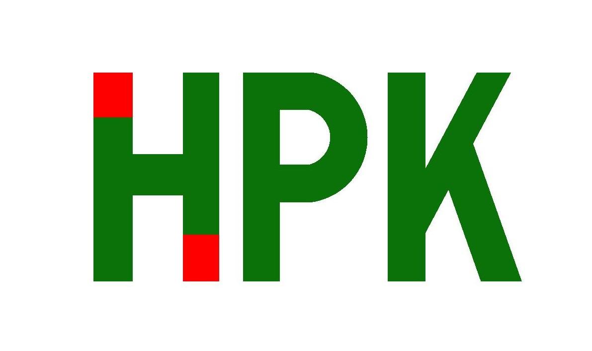 Nacrt prijedloga Zakona o HPK usvojen na Vladi RH