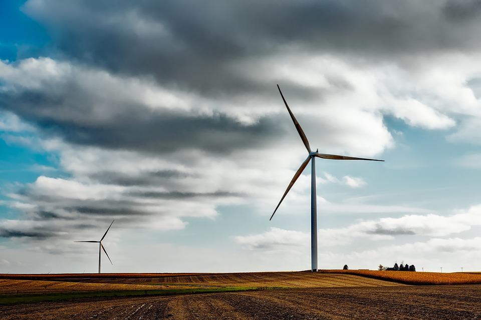4.2.2. Korištenje obnovljivih izvora energije iz Programa ruralnog razvoja RH 2014.-2020.