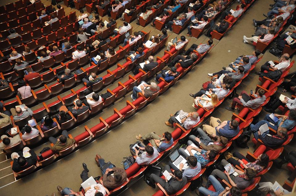 Konferencija – BUDUĆNOST ZAJEDNIČKE POLJOPRIVREDNE POLITIKE EUROPSKE UNIJE