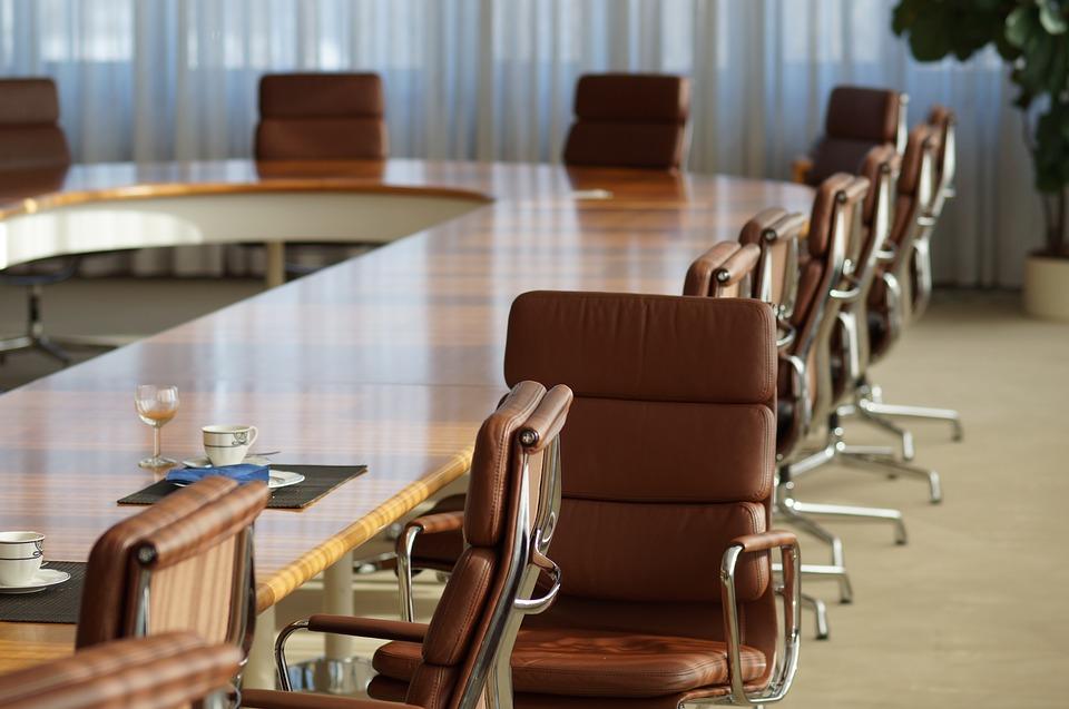"""Okrugli stol u sklopu Međuparlamentarne konferencije """"Uloga parlamenata u oblikovanju budućnosti hrane i poljoprivrede"""""""