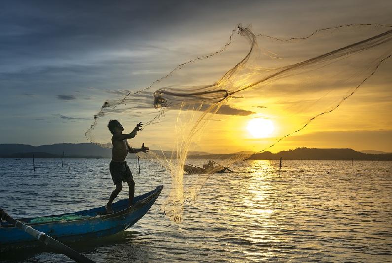 Poziv na 1. konstituirajuću sjednicu Odbora za ribarstvo