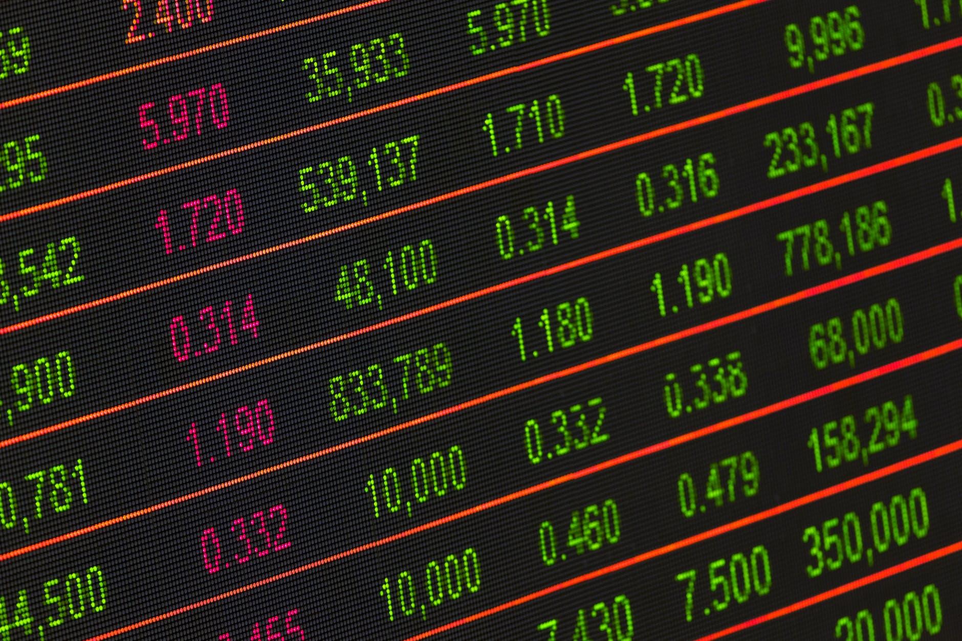 HPK: Hitne interventne mjere za pomoć stočarima zbog poremećaja na tržištu
