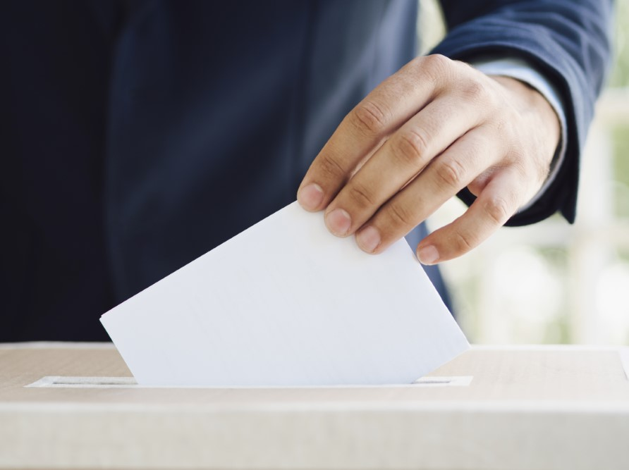 HPK započinje izborni proces